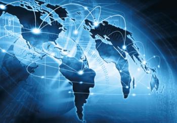 España, líder europeo en telecomunicaciones