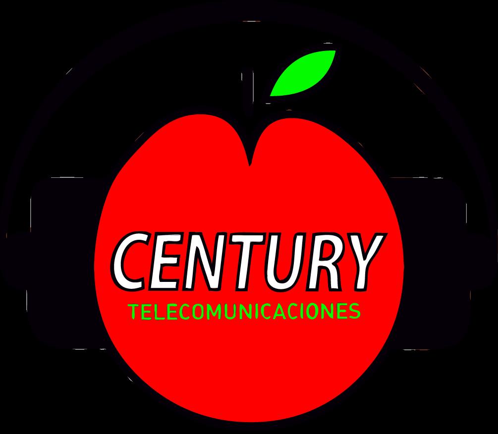 Century Telecomunicaciones