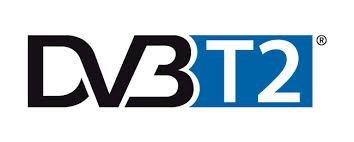 ¿Qué es el TDT 2?