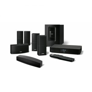 oferta Black Friday Bose soundtouch 520