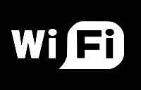 Trucos y dispositivos para que el WiFi llegue a toda la casa